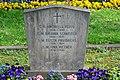 2016-04-15 GuentherZ (87) Wien11 Zentralfriedhof Ruhestaette Kongregation der Dienerinnen des Heiligen Herzen Jesu Keinergasse037.JPG