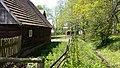 2016-05-07 Open air museum in Dziekanowice (21).jpg
