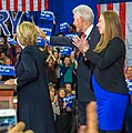 2016.02.09 Presidential Campaign New Hampshire USA 02799 (24308275104) (cropped).jpg