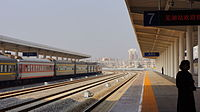201601芜湖站南京方向.JPG