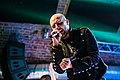 20160212 Bochum Symphonic Metal Nights Serenity 0390.jpg