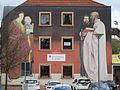 20160416Wendalinusstr St Wendel.jpg