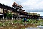 20160805 Nga Phe Kyaung Monastery Inle Lake Mynamar 8295 DxO.jpg