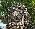 2016 Angkor, Ta Som (23).jpg