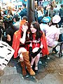 2016 Halloween in Osaka (20).jpg