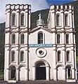 2016 L'église Notre Dame de L'Assomption à Salazie.jpg