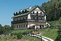 2016 Pensjonat Monte Neve w Kamienicy 2.jpg