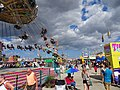 2016 Spin City Midway - panoramio - Corey Coyle (1).jpg