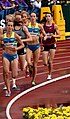 2016 US Olympic Track and Field Trials 2291 (27641476584).jpg