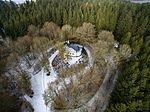 2017-01-09-Heyerbergkapelle (Borler)-0204.jpg