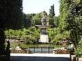 2017-06-20 Giardino di Boboli 76.jpg