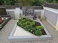 2017-09-10 Friedhof St. Georgen an der Leys (158).jpg