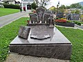 2017-09-10 Friedhof St. Georgen an der Leys (161).jpg