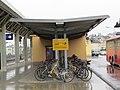 2017-09-19 (177) Bahnhof Amstetten.jpg