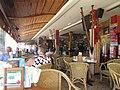 2017-09-28 'Amuras Bar', Passeio dos Descobrimentos, Lagos marina.JPG