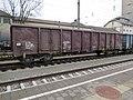 2017-12-20 (401) Bahnhof Herzogenburg.jpg
