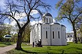 2017 Борисоглібський собор у Чернігові.jpg