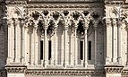2017 -Detalle de Notre-Dame de París. 04.jpg