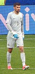 2017 Confederation Cup - CHIAUS - Mathew Ryan.jpg