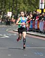 2017 London Marathon - Iraitz Arrospide.jpg