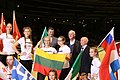 2017 UEC Track Elite European Championships 211.jpg