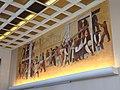 2017 UN Geneva Open Day Room XII 02.jpg