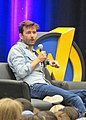 2017 Wizard World Columbus - David Tennant 02 (36390296576).jpg