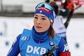 2018-01-04 IBU Biathlon World Cup Oberhof 2018 - Sprint Women 13.jpg