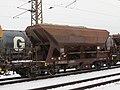 2018-02-22 (110) 31 81 6992 070-5 at Bahnhof Herzogenburg, Austria.jpg