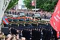 2018-05-09. День Победы в Донецке 017.jpg