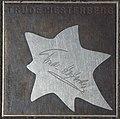 2018-07-18 Sterne der Satire - Walk of Fame des Kabaretts Nr 19 Trude Hesterberg-1072.jpg