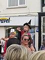 2018-08-01 Sheringham Carnival parade 2018, Wyndham Street, Sheringham (34).JPG