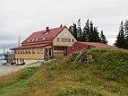 2018-08-11 (117) Annaberger Haus at Tirolerkogel, Annaberg, Austria.jpg