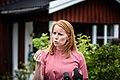 2018-08-16 Annie Lööf Ramvik (43244208965).jpg
