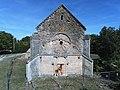 2018-09-09 MB Chapelle des Templiers de Libdeau 2.jpg