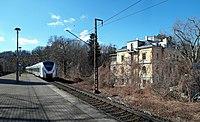 20180309125DR Dresden-Plauen DB Haltepunkt + Bienert-Villa.jpg