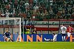 20180602 FIFA Friendly Match Austria vs. Germany Alessandro Schöpf scoring 850 1182.jpg
