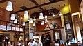 20180721 Zapiecek restaurant warsaw.jpg