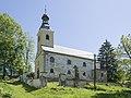 2018 Kościół Nawiedzenia NMP w Niemojowie 1.jpg