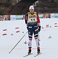 2019-01-12 Men's Final at the at FIS Cross-Country World Cup Dresden by Sandro Halank–032.jpg