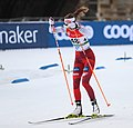 2019-01-12 Women's Qualification at the at FIS Cross-Country World Cup Dresden by Sandro Halank–680.jpg
