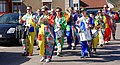 2019-03-30 14-41-07 carnaval-plancher-bas.jpg