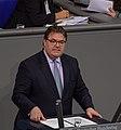 2019-04-11 Ansgar Heveling CDU MdB by Olaf Kosinsky-8913.jpg