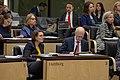 2019-04-12 Sitzung des Bundesrates by Olaf Kosinsky-9881.jpg