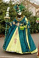2019-04-21 15-33-02 carnaval-vénitien-héricourt.jpg