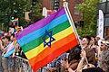 2019.06.08 Capital Pride Parade, Washington, DC USA 1590193 (48044054896).jpg