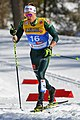 20190227 FIS NWSC Seefeld Men CC 15km Sebastian Eisenlauer 850 4099.jpg