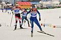 20190302 FIS NWSC Seefeld Ladies 30km 850 6346.jpg