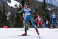 20190302 FIS NWSC Seefeld Ladies 30km Jessica Yeaton 850 6193.jpg