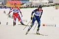 20190302 FIS NWSC Seefeld Ladies 30km Valeriya Tyuleneva 850 6317.jpg